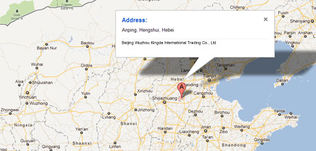 anping-map