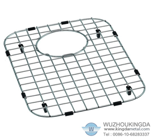 madeli strainer kitchen sink protector rack bottom grid stainless likewise 202550357 as well 150436044181 further 161776659332. Interior Design Ideas. Home Design Ideas