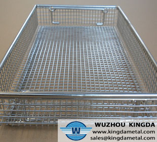 metal-mesh-basket-element-1