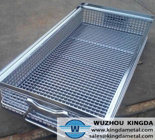 metal-mesh-basket-element-2