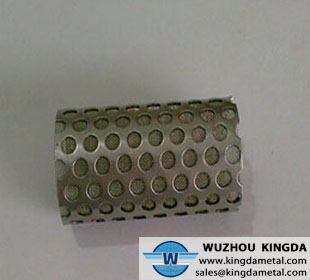 perforated-metal-filter-2