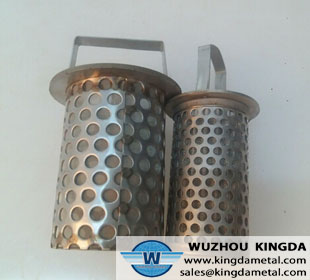 perforated-stainless-filter-baskets-1