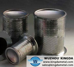 perforated-stainless-filter-baskets-2