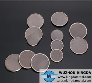 stainless-steel-filter-mesh-disc-1