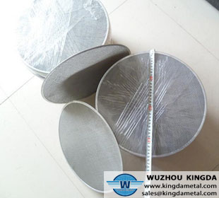 stainless-steel-filter-mesh-disc-2