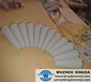 stainless-steel-sintered-cone-shaped-filter-1