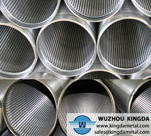 wedge-wire-pipe-2
