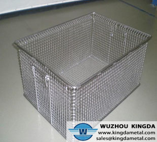 wire-rectangle-basket-1