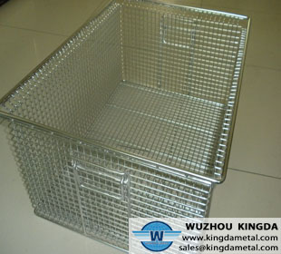 wire-rectangle-basket2